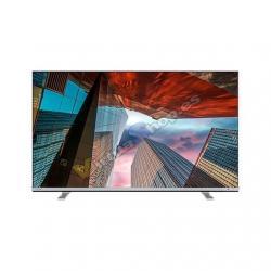 TELEVISIÓN LED 50 TOSHIBA 50UL4B63DG SMART TELEVISIÓN 4K - Imagen 1