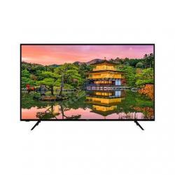 TELEVISIÓN DLED 55 HITACHI 55HK5600 STELEVISIÓN 4K UHD N - Imagen 1