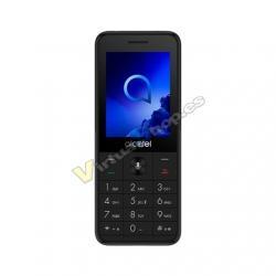 MOVIL SMARTPHONE ALCATEL 3088X 2019 4GB 512MB GRIS - Imagen 1