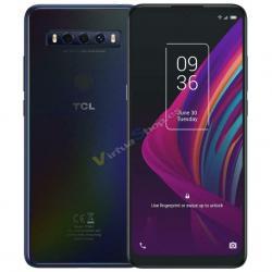 "SMARTPHONE TCL 10 SE 6,52"" 4GB/128GB DUAL SIM POLAR NIGHT 48MP LTE - Imagen 1"