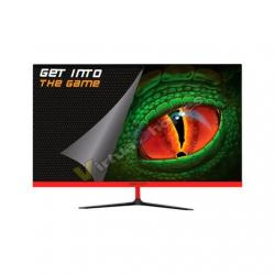 MONITOR GAMING LED 27 KEEP OUT XGM27QHD+ - Imagen 1