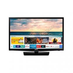 TELEVISIÓN LED 24 SAMSUNG UE24N4305 SMART TELEVISIÓN HD - Imagen 1