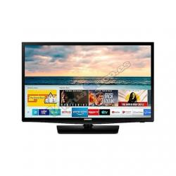 TV LED 28 SAMSUNG UE28N4305 SMART TV HD HD/400Hz/SMART TV/ - Imagen 1