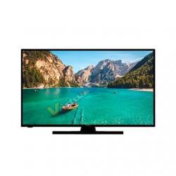 TV DLED 32 HITACHI 32HE2200 STV HD READY NEGRO HDR/SMART - Imagen 1