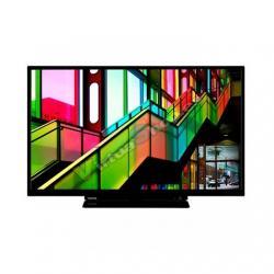 TV LED 32 TOSHIBA 32W3163DG SMART TV HD SMART TV/HDR/2XHDM - Imagen 1