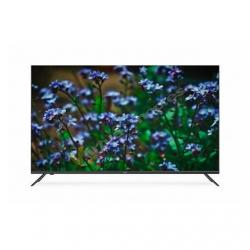 TV LED 50 ENGEL LE5090ATV SMART TV UHD ANDROID TV/HDR10/4X - Imagen 1
