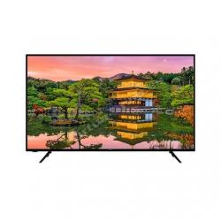 TELEVISIÓN LED 50 HITACHI 50HK5600 STELEVISIÓN 4K UHD NE - Imagen 1
