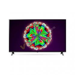 TELEVISIÓN LED 65 LG 65NANO806 SMART TELEVISIÓN 4K UHD - Imagen 1
