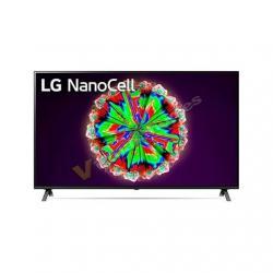 TV LED 55 LG 55NANO806 SMART TV QUADC UHD 4K 4K/UHD/SMART - Imagen 1