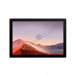 MICROSOFT SURFACE PRO 7 PVQ-00004 PLATA I5-1035G4/8GB/SSD 1 - Imagen 1