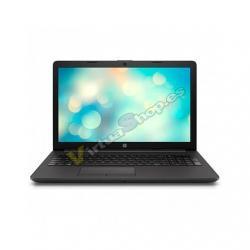PORTATIL HP 250 2V0C4ES NEGRO I3-1005G1/8GB/SSD 256G/15.6 - Imagen 1
