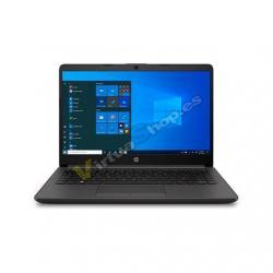 PORTATIL HP 240 G8 2X7L7EA NEGRO CELERON N4020/8GB/SSD 256G - Imagen 1