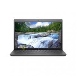 PORTATIL DELL LATITUDE 3301 XC6R7 NEGRO I5-8265U/8GB/SSD 25 - Imagen 1