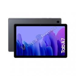 TABLET SAMSUNG 10.4 GALAXY TAB A7 32GB T500 GRIS OCTACORE - Imagen 1
