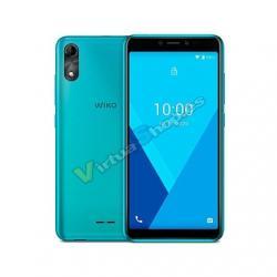 MOVIL WIKO Y51 1GB 16GB MINT QUADCORE 1.3/1GB/16GB/5.45 /5M - Imagen 1