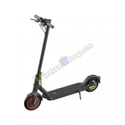 SCOOTER ELECTRICO XIAOMI MI ELECTRIC SCOOTER PRO 2 NEGRO - Imagen 1
