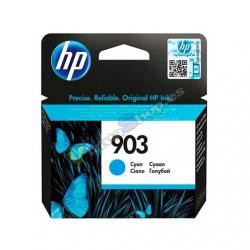 CARTUCHO ORIG HP Nº 903 CIAN T6L87AE - Imagen 1