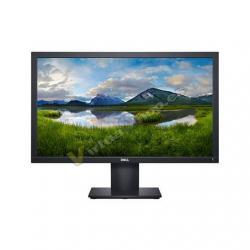 MONITOR LED 21.5 DELL E2221HN NEGRO 5ms/FHD/HDMI/VGA/VESA - Imagen 1