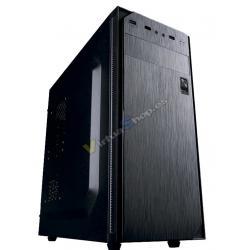 PC DIFFERO PRO DFPg68-01 G6400 8GB SSD240 ATX NO HPA SP3 - Imagen 1