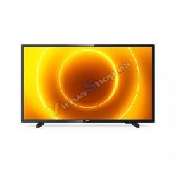 TELEVISIÓN LED 32 PHILIPS 32PHS5505 HD - Imagen 1