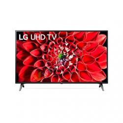 TV LED 60 LG 60UN71006 SMART TV 4K UHD IA 4K/UHD/SMART TV/ - Imagen 1