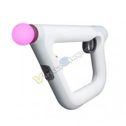 PISTOLA SONY PLAYSTATION VR AIM CONTROLLER - Imagen 1