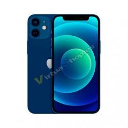 APPLE IPHONE 12 MINI 128GB BLUE - Imagen 1