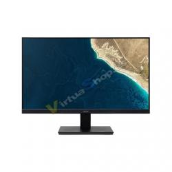MONITOR LED IPS 27 ACER V277BIP NEGRO VGA/HDMI/DP/1920X108 - Imagen 1