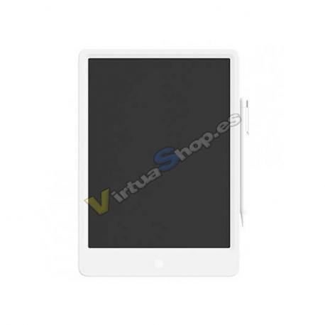 PIZARRA DIGITAL 13.5 XIAOMI MI LCD WRITING TABLET LCD/LAPIZ - Imagen 1