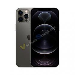 APPLE IPHONE 12 PRO 128GB GRAPHITE - Imagen 1