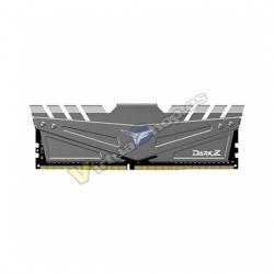 MODULO DDR4 16GB 3200MHz TEAMGROUP DARK Z GRIS CL 16/1.35V - Imagen 1