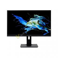 MONITOR LED 24 ACER B247YBMIPRZX - Imagen 1