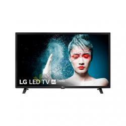 TV LED 32 LG 32LM630B SMART TV WXGA WXGA/webOS SMART TV 4. - Imagen 1