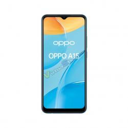 SMARTPHONE OPPO A15 32GB BLUE - Imagen 1