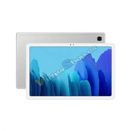 TABLET SAMSUNG 10.4 GALAXY TAB A7 3GB 32GB T500 P OCTACORE - Imagen 1