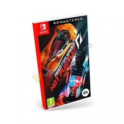 JUEGO NINTENDO SWITCH NEED FOR SPEED HOT PURSUIT - Imagen 1
