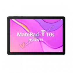 TABLET HUAWEI 10.1 MATEPAD T10S 2GB 32GB AZUL OCTACORE 2GH - Imagen 1