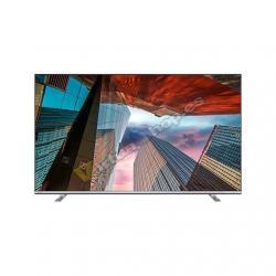 TELEVISIÓN LED 55 TOSHIBA 55UL4B63DG SMART TV UHD 4K - Imagen 1