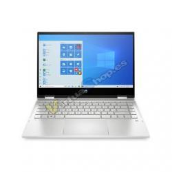 PORTATIL HP PAVILION X360 14-DW1007NS PLATA - Imagen 1