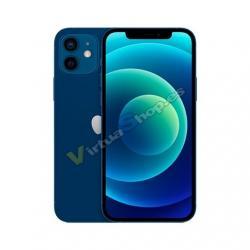APPLE IPHONE 12 128GB BLUE - Imagen 1