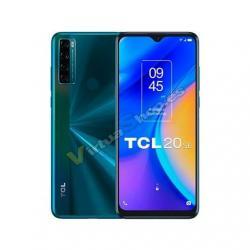 MOVIL SMARTPHONE TCL 20 SE 4GB 64GB DS VERDE - Imagen 1
