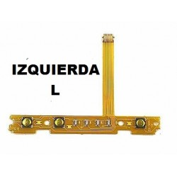 REGULADOR DE COLTAJE IC M92T36