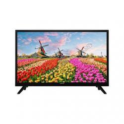 TELEVISIÓN LED 24 HITACHI 24HAE2250 SMART TV HD READY - Imagen 1