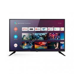 TELEVISIÓN LED 32 ENGEL 32LE3290ATV HD READY - Imagen 1