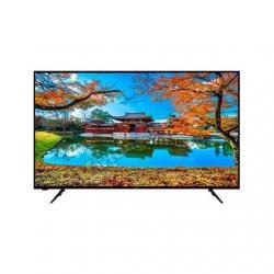 TELEVISIÓN LED 55 HITACHI 55HAK5751 SMART TV 4K UHD - Imagen 1