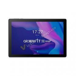 TABLET ALCATEL 10 1T 8092 2GB 32GB NEGRO - Imagen 1