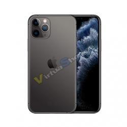 APPLE IPHONE 11 PRO 256GB SPACE GREY - Imagen 1