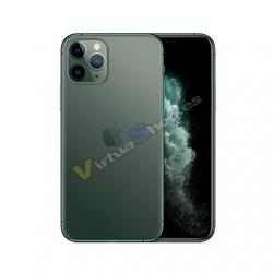 APPLE IPHONE 11 PRO 256GB MIDNIGHT GREEN - Imagen 1