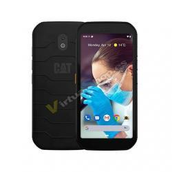 MOVIL SMARTPHONE CAT S42 H+ RUGERIZADO DUAL SIM NEGRO - Imagen 1