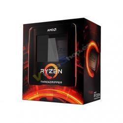 PROCESADOR AMD TRX4 RYZEN THREADRIPPER 3970X - Imagen 1